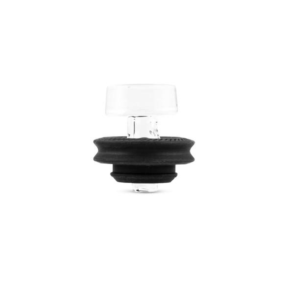 THE PEAK PRO BALL CAP (MSRP $29.99  EACH)