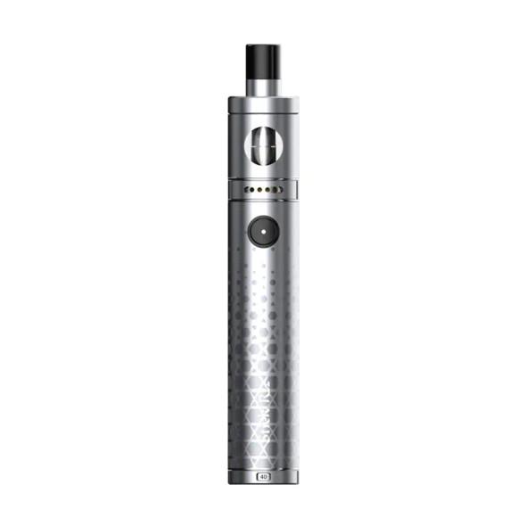 SMOK STICK R22 KIT 40W (MSRP $39.99 EACH)
