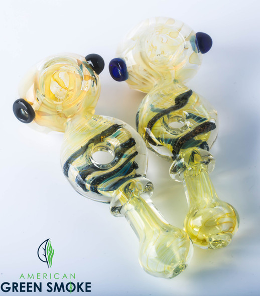 DICRO DONUT HOLE 4 INCH PIPE ( MSRP $ 24.99 EACH )