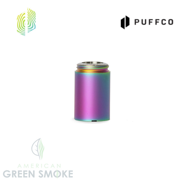 PUFFCO VISION PLUS CHAMBER ( MSRP $29.99 EACH )