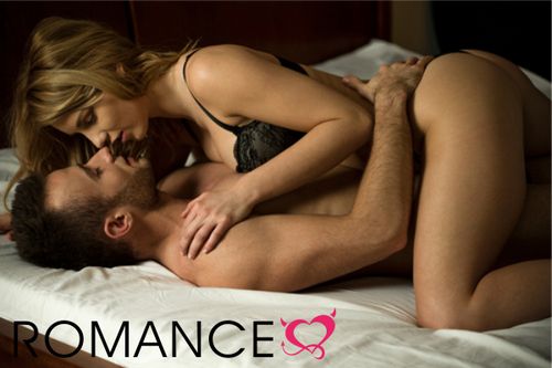 Host a Deviate Romance Party, have fun and make money. with no commitment or contracts