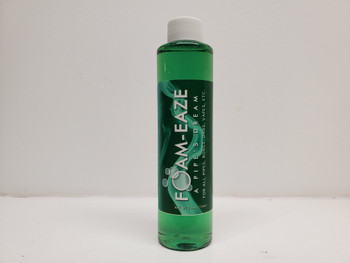 Foam-Eaze Pipe & Bong Cleaner 6oz Refill