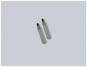 Small Jewlery Detail Brush (pkg of 2)