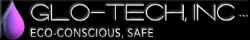 glo-tech-logo-color-3d.png