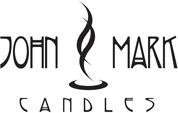 John Mark Candles