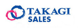 Takagi Sales sold by  ePlumbing Products