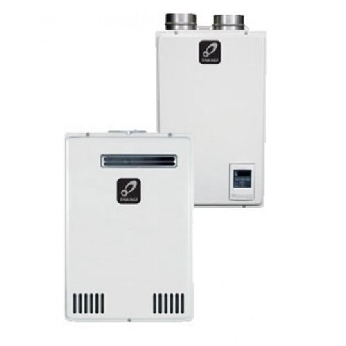 Takagi Indoor Tankless Water Heater Liquid Propane T-H3M-DV-P