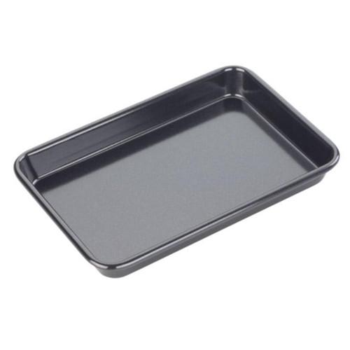 Tala Performance Baking tray 12x18x2cm Quarter