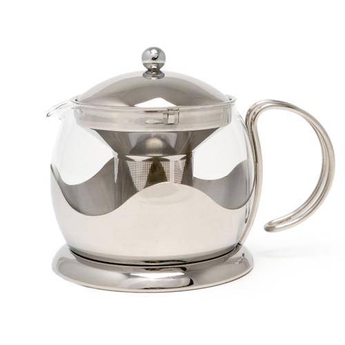 La Cafetiere Teapot 2 cup
