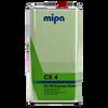 Mipa CX4 Lacquer Kit 7.5L