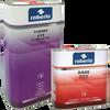 Roberlo Kronox 610 Lacquer Kit 7.5L