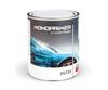 Lechler 05720 Monoprimer 2.5L