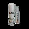AC GEL 220G KIT - GLUE & ACTIVATOR