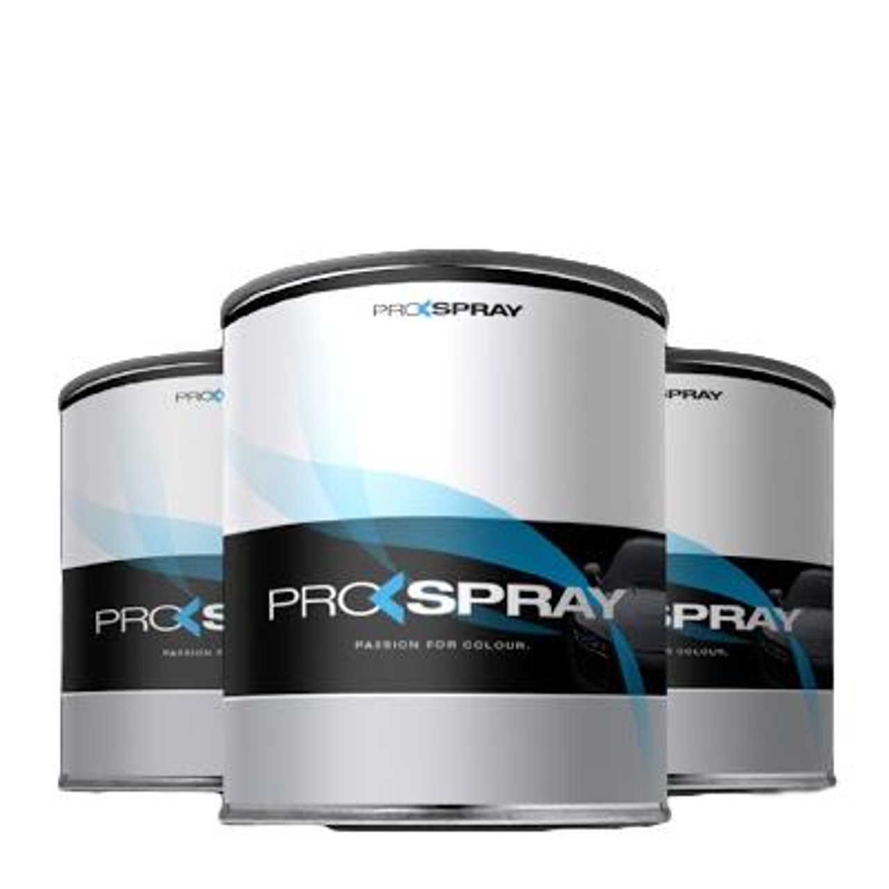 Pro Spray Solvent 100ml Tinters