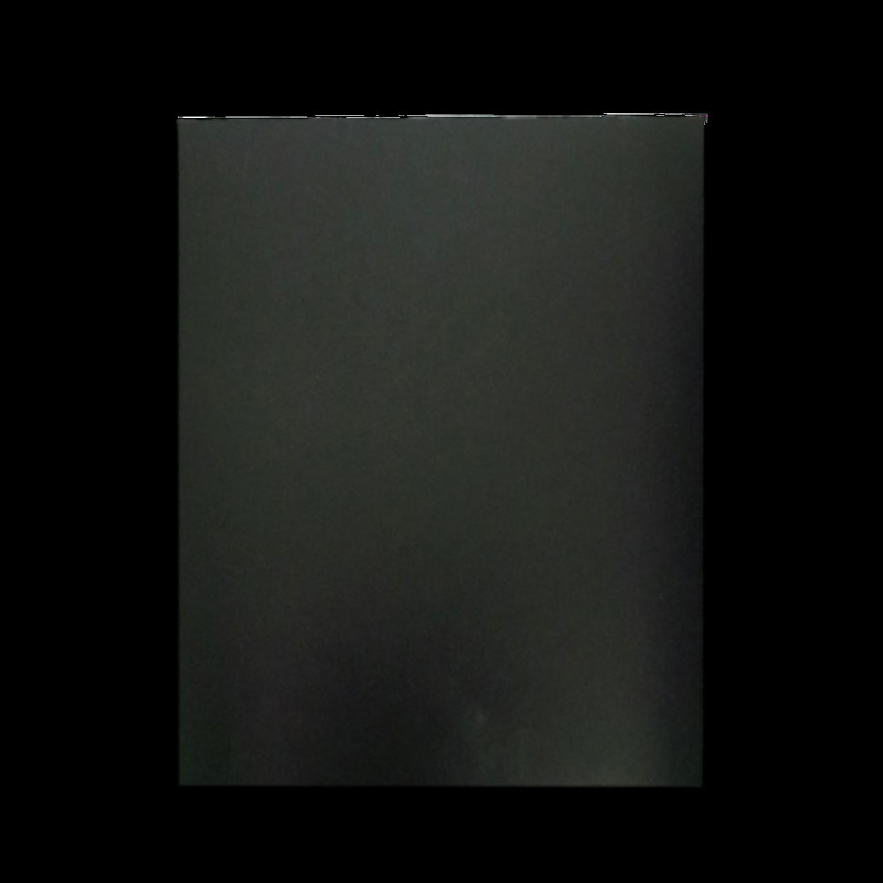 Mirka Wet & Dry Sheet (Single)