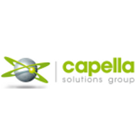 Capella Solutions