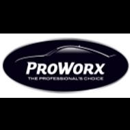 KMG ProWorx