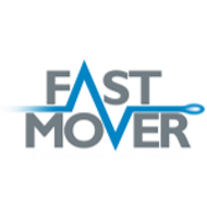 Fast Mover