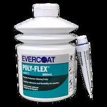 Evercoat EZ Ultra Lite 3 0L - Express Paints