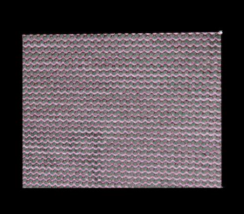 Mirka Abranet Strips 115 x 230mm (50)