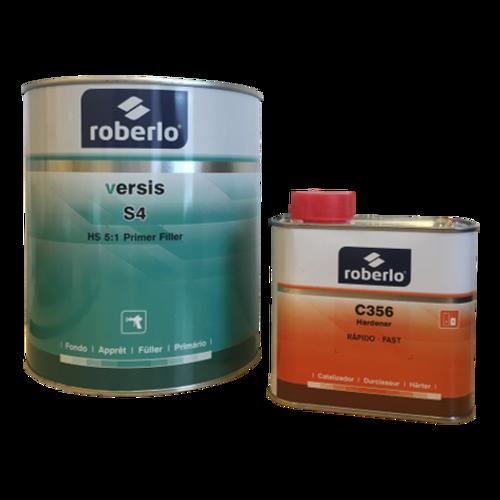 Roberlo Versis 3L Kit