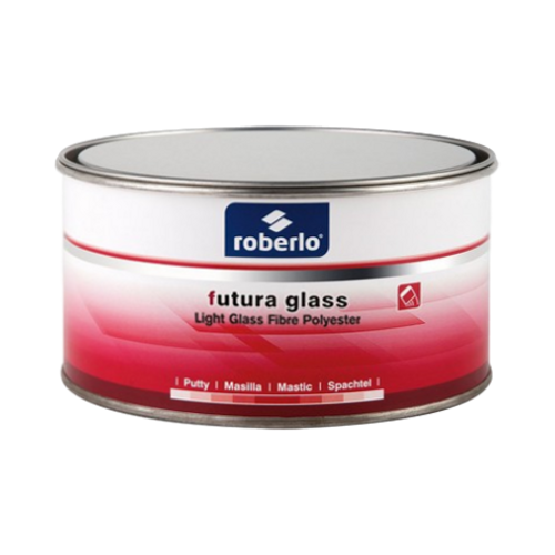 Roberlo Futura Glass 750ml