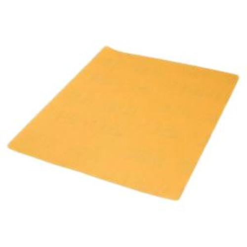 Mirka Gold Proflex Paper Sheet