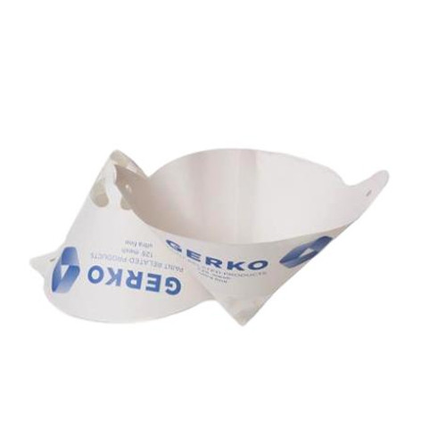 Gerko Paint Strainers