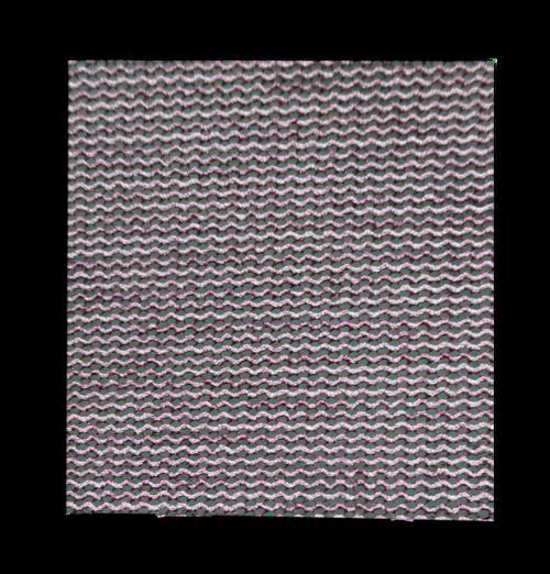 Mirka Abranet Strips 70 x 198mm (50)