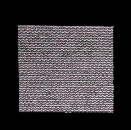 Mirka Abranet Strips 70 x 420mm (50)