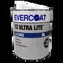 Evercoat EZ Ultra Lite 3.0L