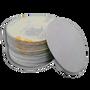 Indasa Rhynogrip Velcro Disc 75mm (50)