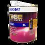 Evercoat Rage Ultra 3.0L