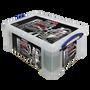 ProXL Wheel System Kit 250ml