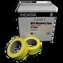"""Indasa 2"""" Masking Tape (1 Roll)"""