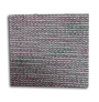 Mirka Abranet Strips 70 x 125mm (50)