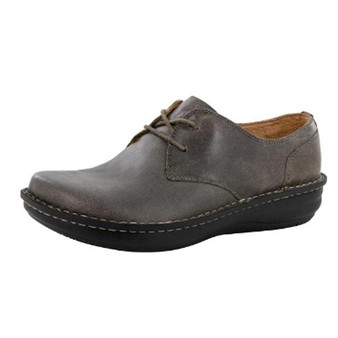 Alegria Men's Liam Drifted Shoe