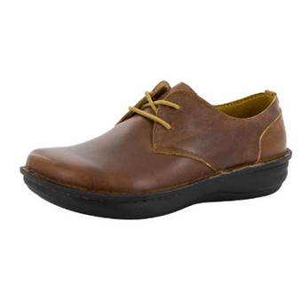 Alegria Men's Liam Tawny Shoes