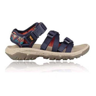 Teva Hurricane XLT2 Alp women's sandals provide you the perfect fit; you will never be disappointed. Available in Eclipse