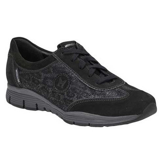YAEL shoes provide great comfort and a healthy environment inside the shoes. Available in Black and Copper