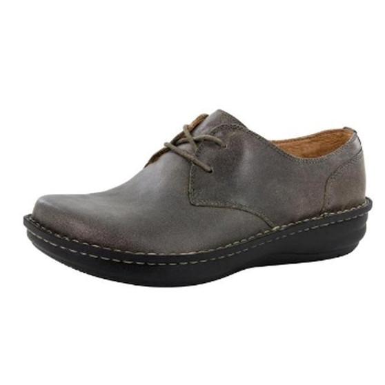 Alegria Men's Liam Drifted Shoe