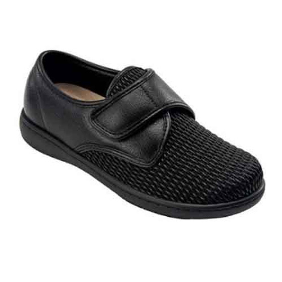 BIOTIME THERAPEUTIC FOOTWEAR DARCEY