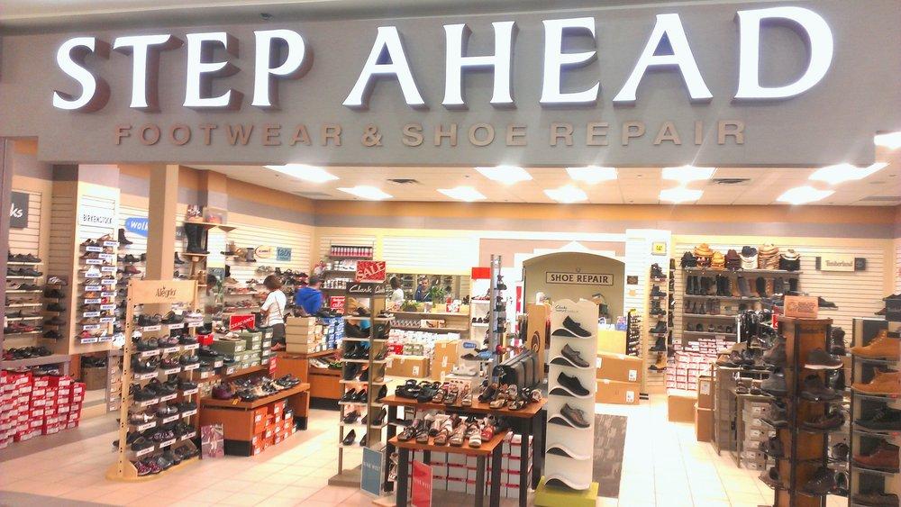 step-ahead-front-store.jpg