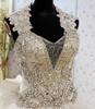 Gypsy Wedding Dress 2