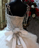 Gypsy Wedding Dress 3