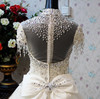 Gypsy Wedding Dress 4