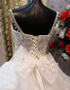Gypsy Wedding Dress 8