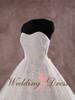 Lace Ballgown Wedding Dress