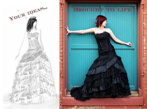 custom wedding dress 1.