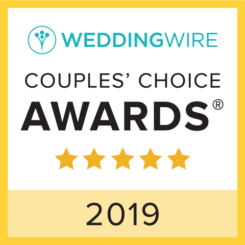 badge-weddingawards-en-us.png